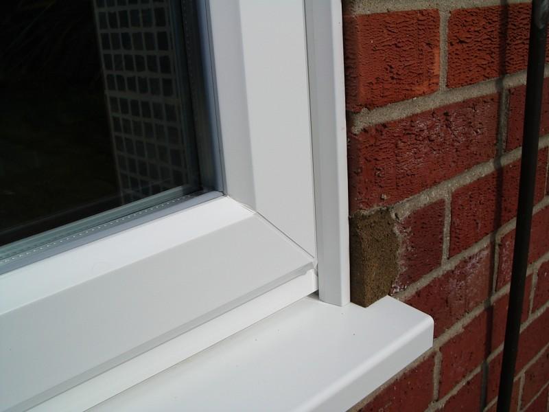 Gj Kirk Installations Ltd Repairs And Updates To