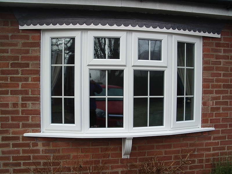 Replacement windows replacement window designs for Replacement window design ideas