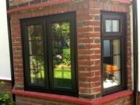 Gj Kirk Installations Ltd East Anglian Norwich Based